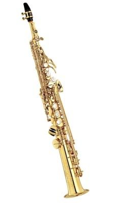 How Much Are Saxophones : how many different kinds of saxophones are there quora ~ Vivirlamusica.com Haus und Dekorationen