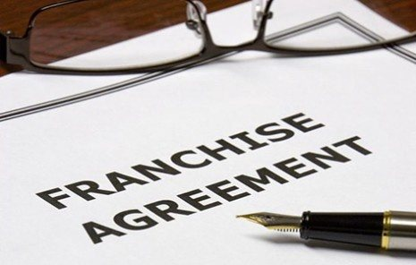 What Is A Franchise Agreement Quora