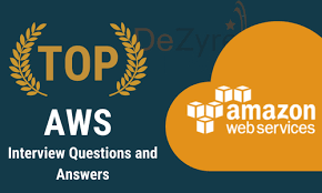 What are the most popular AWS Associate architect interview