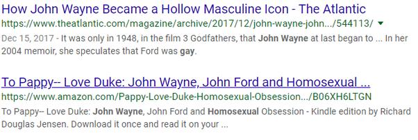 jak duży jest penis Lil Waynea lesbijskie zapłodnienie porno