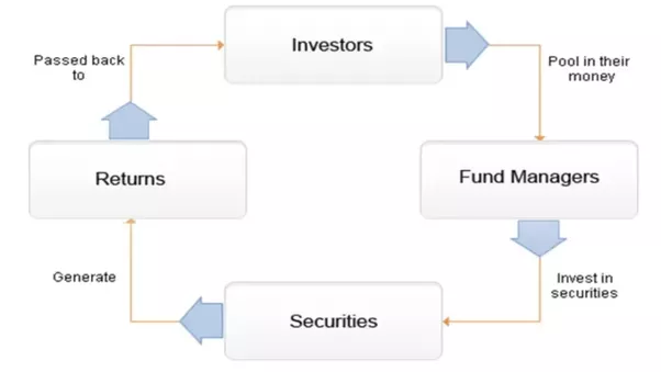 describing the various problems with mutual funds Valuing mutual fund companies1  describe the fund (including the fees, the age, the size of assets, and parameters describing  various fund sizes, ages, flow .
