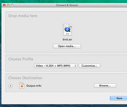 How to add MKV files to iTunes 11 - Quora