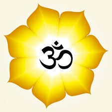 Do you know what a mantra is? - Quora