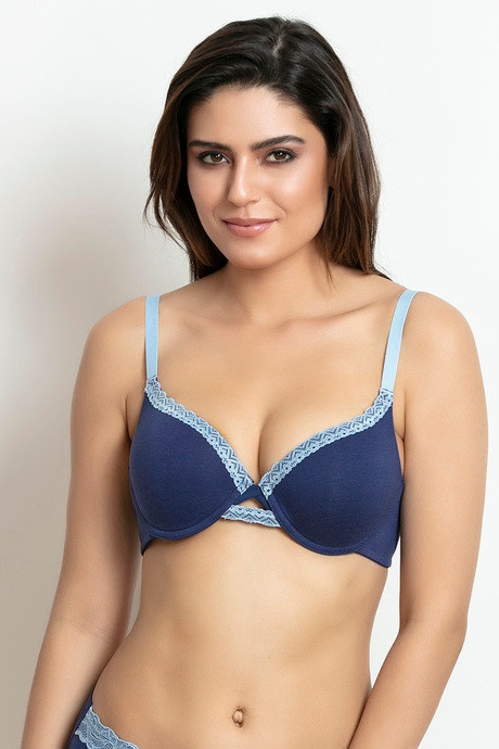 54534131d There are different types of bras for women with different breast sizes.  There are bras for women with small breasts