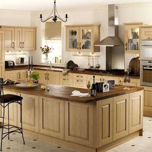 Modular Kitchen Magnon India: Who Are The Best Modular Kitchen Manufacturers In Hyderabad, India?