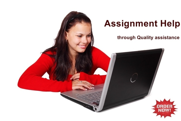Are Online Assignment Help Services Useful  Quora If You Have Been Assigned With The Task Of Assignment And You Are Facing  Problem In Completing Their Respective Task Then You Must Not Worry Because  There
