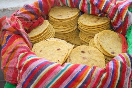 Image result for tortillas de mexico