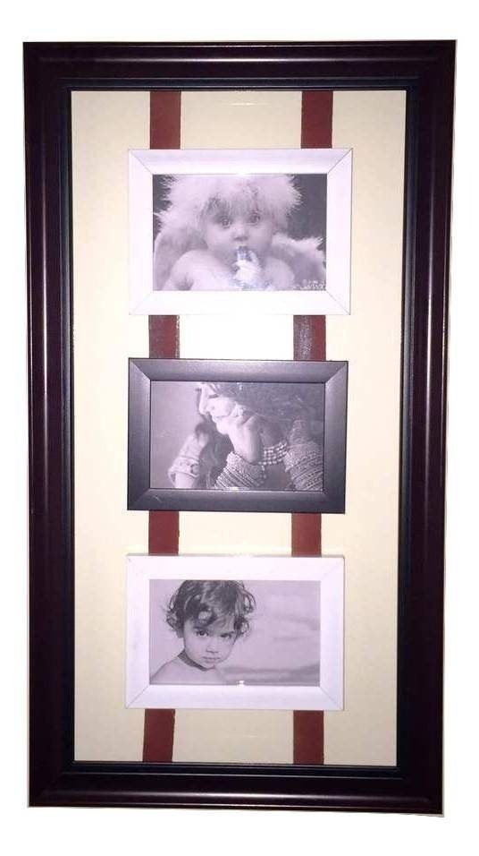 What are the best frames to frame 50th anniversary couple? - Quora