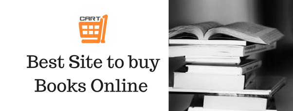 What are the best websites to buy books in india quora they are most popular for competitive books a collection of all entrance exam book students who are preparing for an exam like bank mpsc upsc railway fandeluxe Choice Image