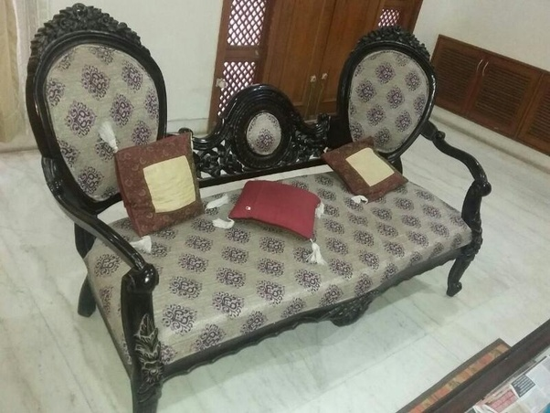 Charmant A To Z Furniture, Pimple Saudagar ...