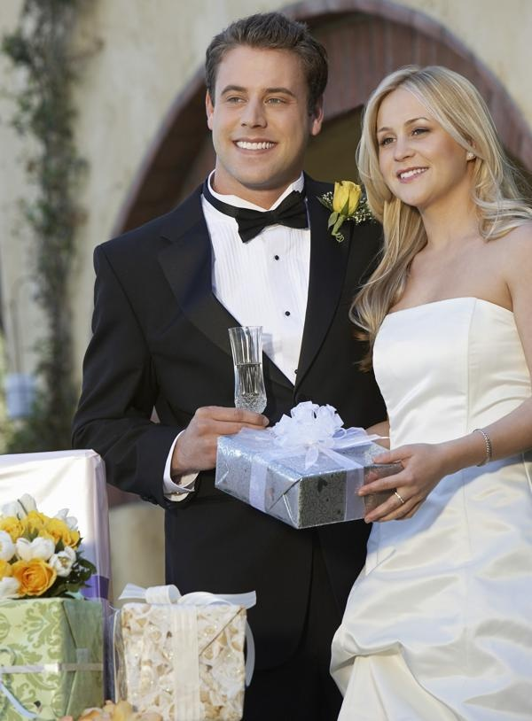 How Much To Spend For Wedding Gift If Not Attending The Best