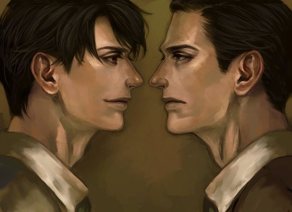 What are the similarities between Voldemort and Tom Riddle