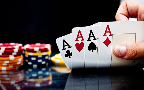 What is the best website to play online poker in India? - Quora