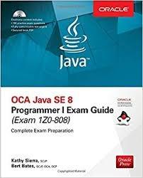 Hanumant Deshmukh Java Book Pdf