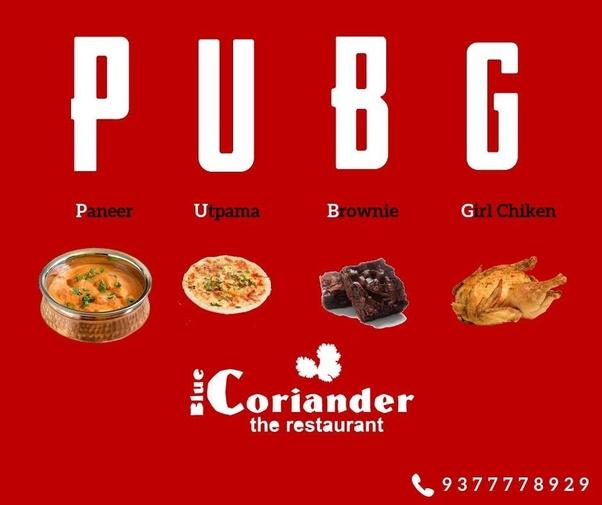Which is the best non-veg restaurant in Ankleshwar? - Quora