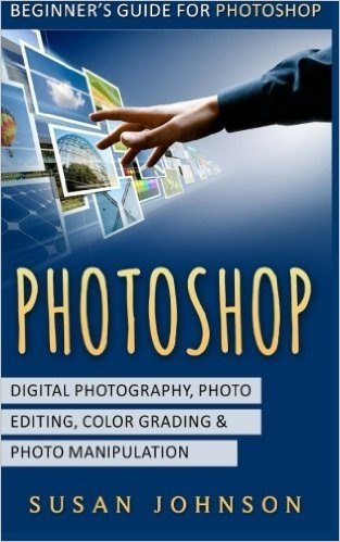 best photography books for beginners pdf
