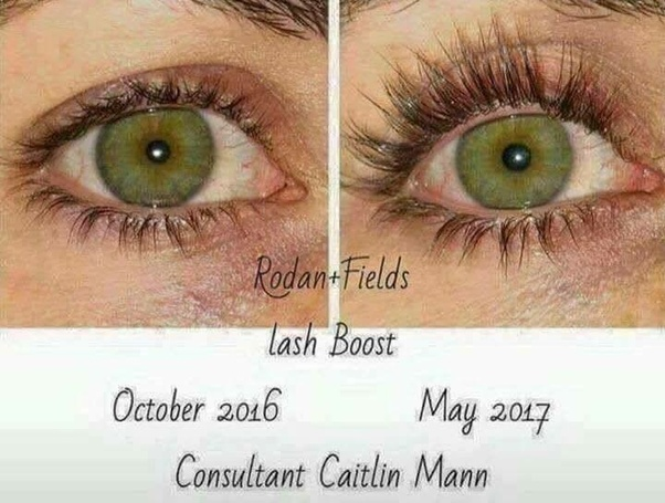 9eef004af52 I have never had eyelash extensions but I use an eyelash conditioning serum  which makes my lashes darker, longer and fuller looking.