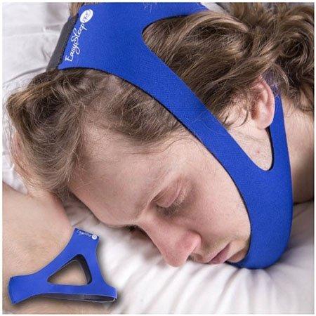 how to stop throat snoring