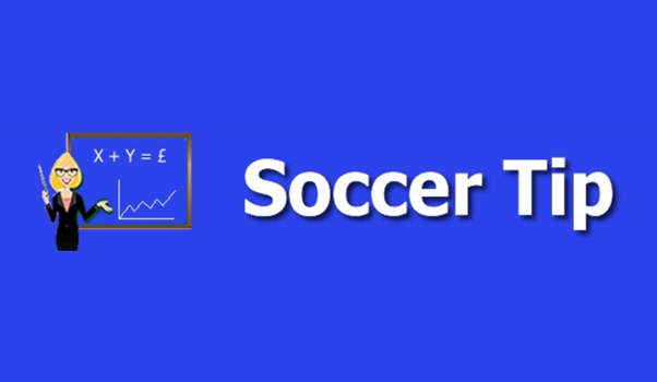 Who are the best football tipsters? - Quora