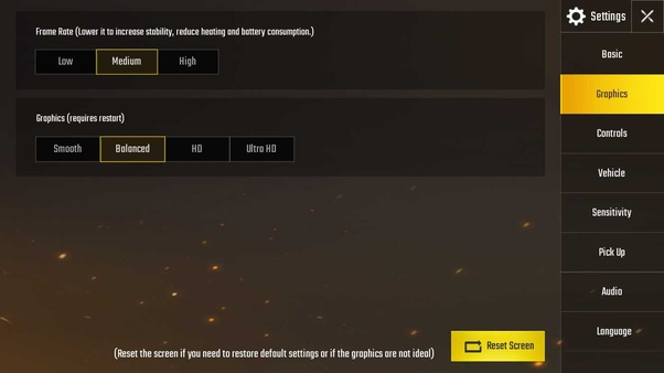 download pubg for pc free