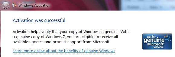 Image Result For Windows Crack Quora