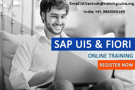 Which is the best way to learn SAP UI5/ SAP FIORI? - Quora