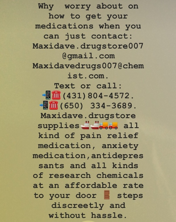 Is it legal to buy Ambien and Xanax online without an Rx