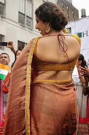 Hot ass saree Which Actress Is The Perfect Example To Show The Maximum Part Of Her Body In A Saree Quora