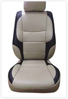 Which Is The Best Brand For Car Seat Covers In India Quora