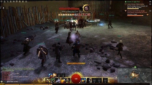 What Are The Best Rpg Games For Pc Quora