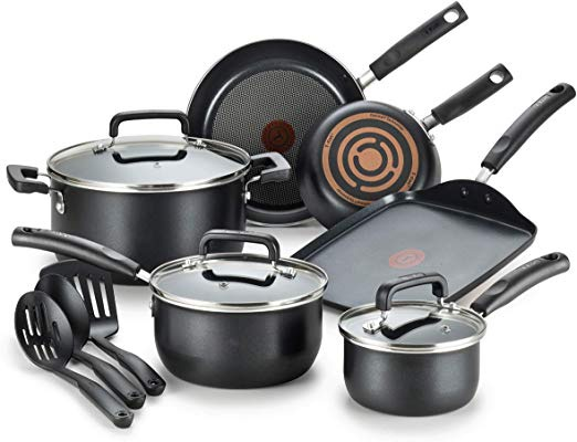 What Is The Safest Cookware Quora,Angel Fish Saltwater
