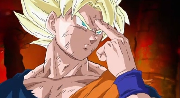 Why didn't Goku just use his Instant Transmission to get Android 17