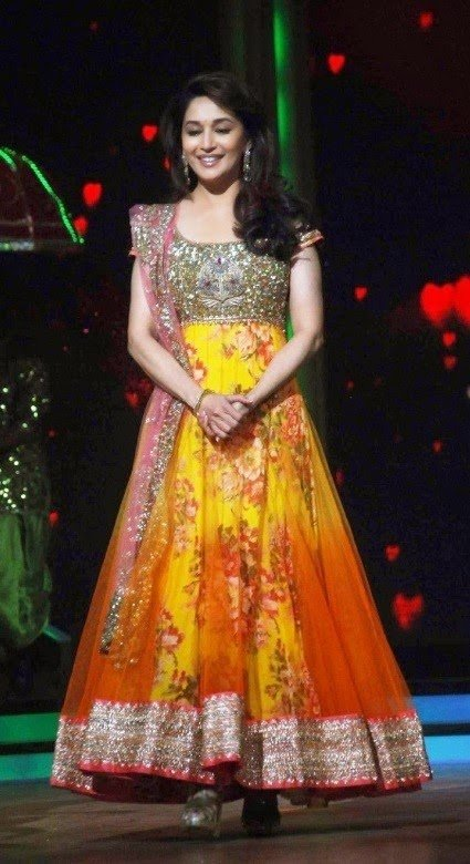 What is the specialty of party wear salwar kameez suits? - Quora