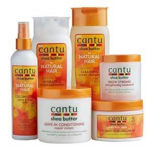 Best Curly Hair Creams Natural