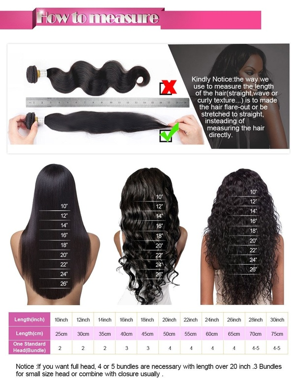 What Is The Minimum Length Of Hair Extensions Quora