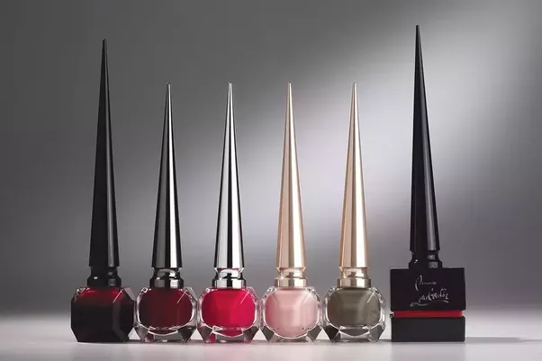 You Can Get A Great Manicure With Any Polish The Er Brands Sometimes Require Few Extra Coats But Keys To Good Are This