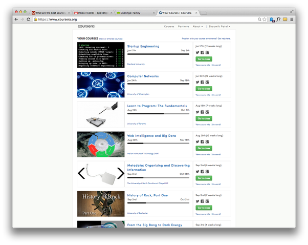 stanford opencourseware c++ Courses search courses & programs courses programs filter results topic biosciences business and management management science and engineering project management  stanford school.