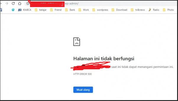 Mengapa developer website sering mengkustomisasi Dashboard ...