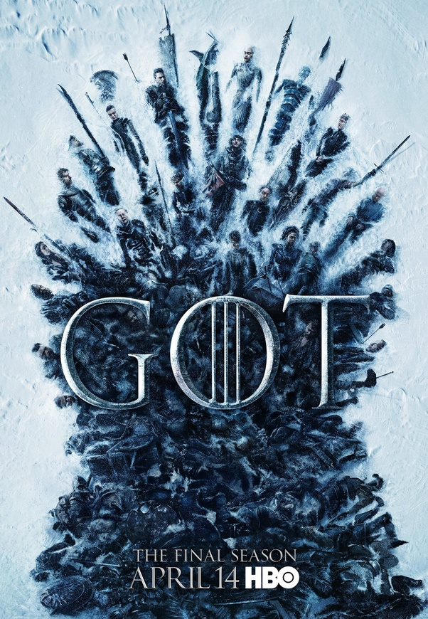 where to download game of thrones quora