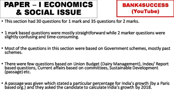 Rbi Grade B 2014 Question Paper Pdf