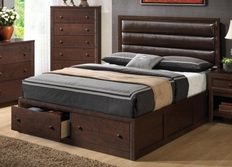 Where Can I Find Heavy Discounts On Bedroom Furniture Quora