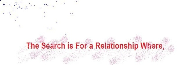 What kind of relationship do you want in life? - Quora