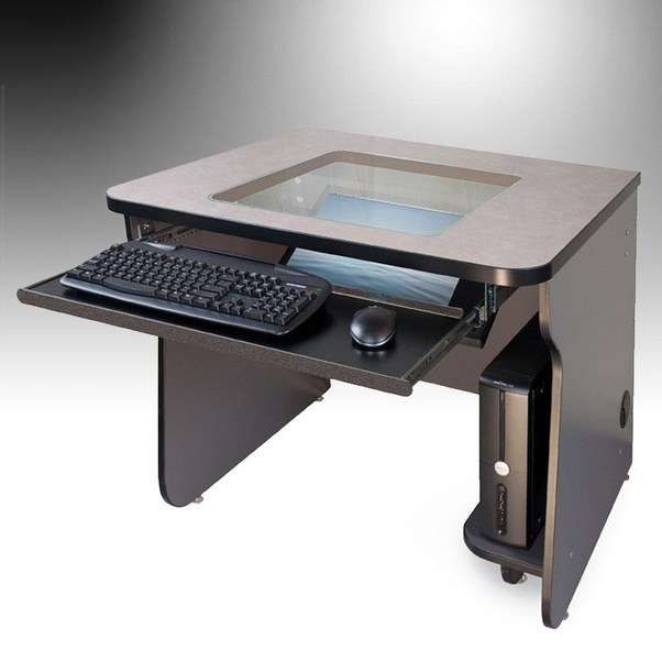 What Are The Best Affordable Computer Desks?