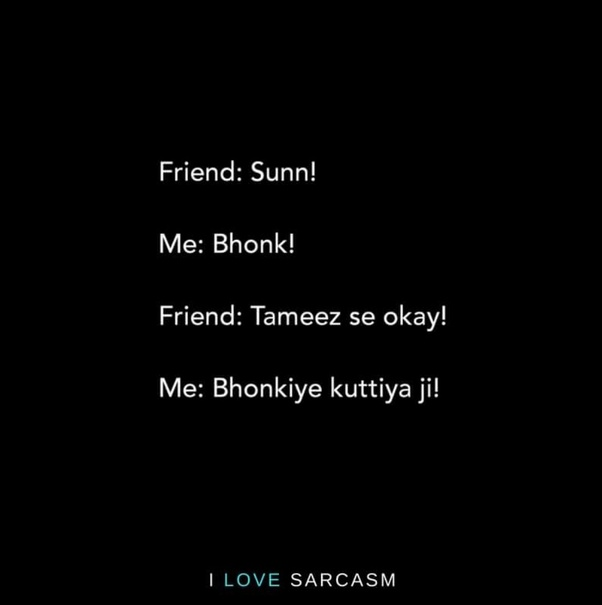 Image of: Heart Touching Do Here Are Few Quotes Dedicated To My Besties Im Sure Theyll Love Itsarcasmoverloaded Quora What Are The Best Lines Written For Best Friend Quora