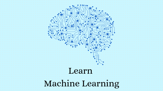 Is learning artificial intelligence useful for a mechanical