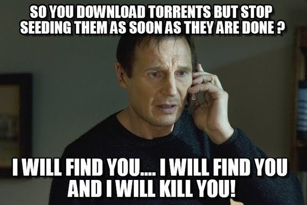 Funny Xbox Memes : What are some of the funniest torrent memes? quora