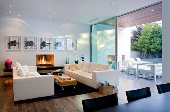 What is a good interior decorating forum? - Quora