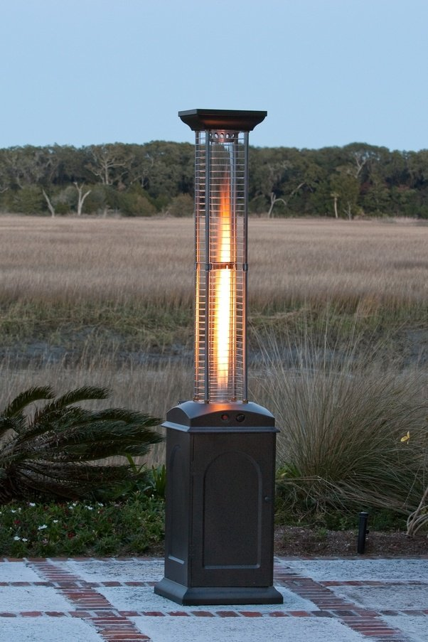 Superbe ... Patio Heaters, Mounted Table Top Heaters, Commercial Patio Heaters,  Propane Patio Heaters, Electric Patio Heaters, And Natural Gas Patio Heaters .