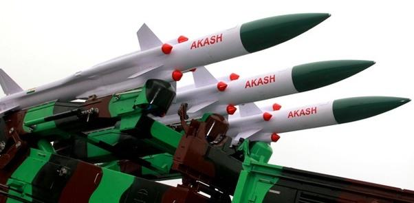 Indian Missile Program Updates - Civilsdaily