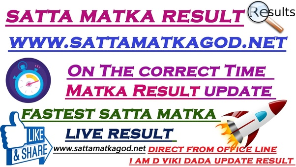 How to forecast satta matka - Quora